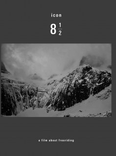 icon 8 1/2
