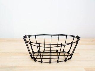 オーバルバスケット【Mサイズ】