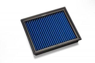 ERST(エアスト) ボルボ専用  エアーフィルター V40(MB)T5 / V50(MB)2.4,2.5