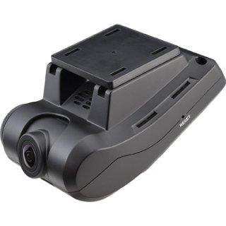 コムテック(COMTEC) ドライブレコーダー HDR-751G