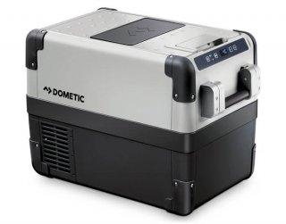 DOMETIC(ドメティック) クーリングボックス ポータブル2wayコンプレッサー冷凍庫/冷蔵庫 CFX28  使い捨てマスク2枚プレゼントキャンペーン