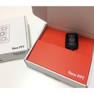New PPT(プラグインパワースロットルコントローラー) DTE SYSTEM XC90  使い捨てマスク2枚プレゼントキャンペーン