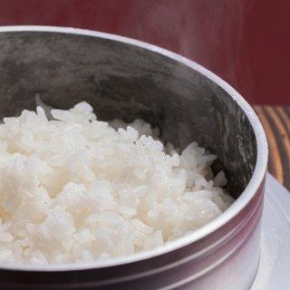 [産地直送] 【新米】塩野室の滋養米コシヒカリ(3kg×2袋)
