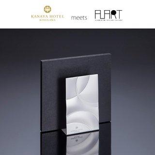 ALART(アル・アート) ART FRAME