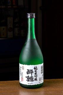 純米大吟醸山田錦30% 720ml