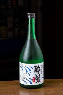 純米吟醸 吟寿 720ml