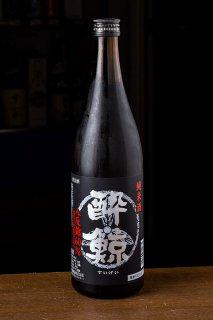 純米酒 八反錦 720ml
