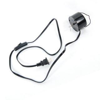 WINDSPINNERS(ウインドスピナー) ハンギングモーター(AC電源)