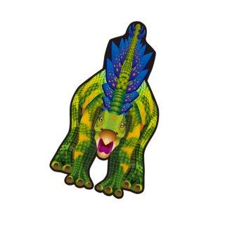 DLXナイロン ダイナソー ステゴサウルス