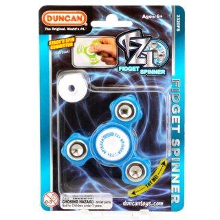 【ハンドスピナー】ダンカン FZ1 / DUNCAN FZ1 タイプA