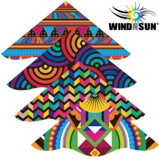 WINDNSUN WindDelta