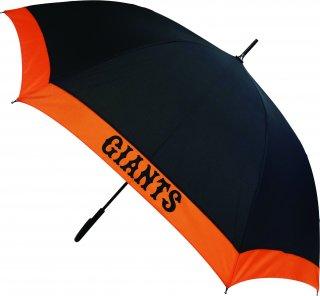 読売ジャイアンツ 柄が浮き出る傘 巨人 GIANTS 長傘