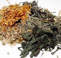 106.ウォーミングブレンドハーブティー<br>Warming Blend Herb Tea