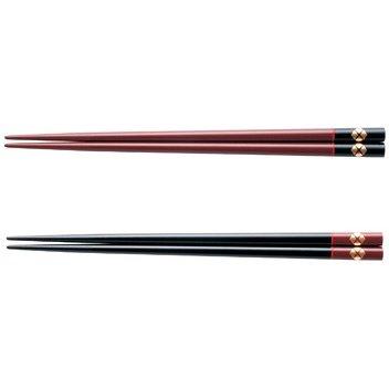 2号箸 平泉(箸2膳セット)