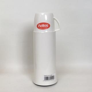 Helios 魔法瓶