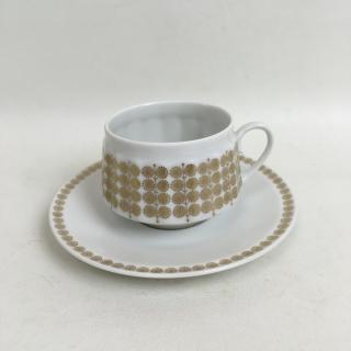 Pallasカップ&ソーサー