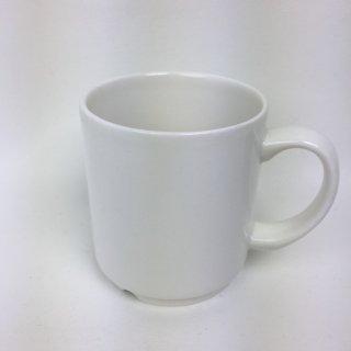 FORTE/フォルテ シリーズのマグカップ