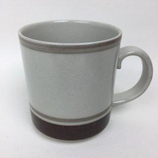 Pirtti/ピルティ シリーズのマグカップ