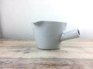 ARABIA/アラビア KITLA/キルタ Tea Pot