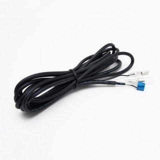 Autogauge オートゲージ<br>補修用 センサーハーネス<br>水温/油温<br>RSM/SM2用