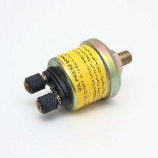PROSPORT プロスポーツ<br>補修用 油圧センサー<br>EVO用
