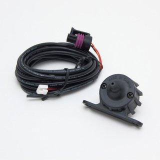 Autogauge オートゲージ<br>補修用センサー&センサー線セット<br>バキューム<br>RMT用