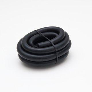 Autogauge オートゲージ<br>補修用 黒チューブ<br>RMT用