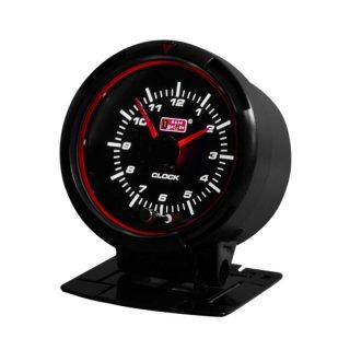 Autogauge オートゲージ<br>RMTシリーズ 60mm 時計