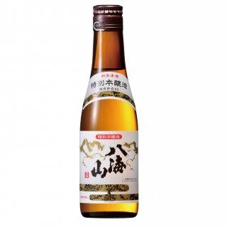 【八海山】特別本醸造 八海山 300ml