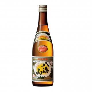 【八海山】普通酒 清酒 八海山    720ml