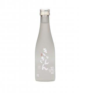 【麒麟山】カラーボトル シリーズ きりんざん ホワイトボトル 300ml