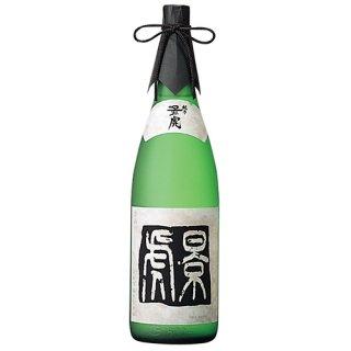 【越乃景虎】 大吟醸 越乃景虎 大吟醸酒 1.8l