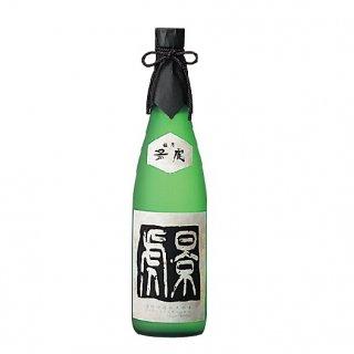 【越乃景虎】 大吟醸 越乃景虎 大吟醸酒 720ml
