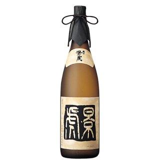 【越乃景虎】 純米大吟醸 越乃景虎 純米大吟醸酒 1.8l