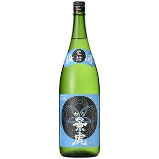 【越乃景虎】 かすみ梅酒 越乃景虎 1.8l