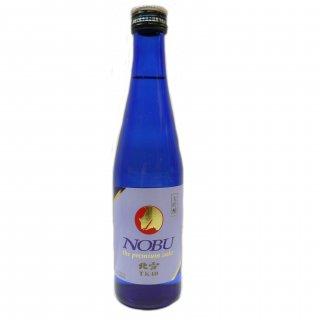 【北雪酒造】大吟醸 NOBU (ノブ) 300ml