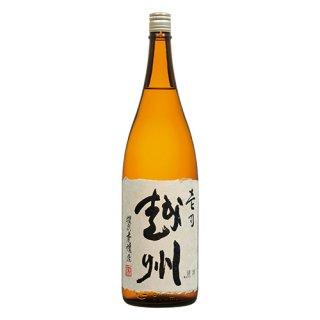 【越州】特別本醸造 壱乃 越州 1.8l