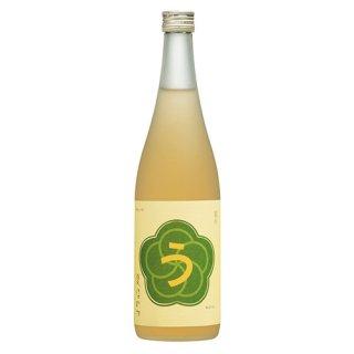 【越州】梅酒 越州 夏ほのか うめ 720ml