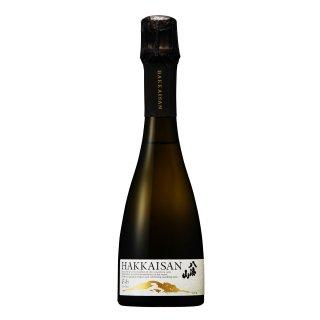 【八海醸造】八海山 瓶内二次発酵「あわ」 360ml