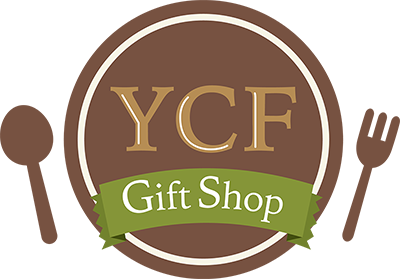 Gift ycf gift negle Image collections