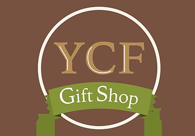 ycf-gift