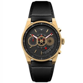 CHRONO GOLD