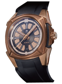 TALOS ROSE GOLD