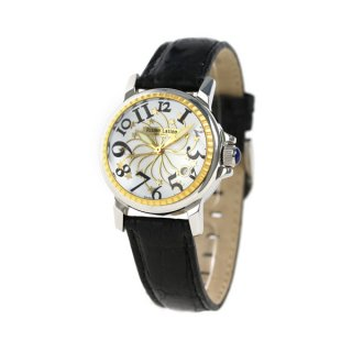 Ritmo Latino STELLA 33mm-D3EB20GS