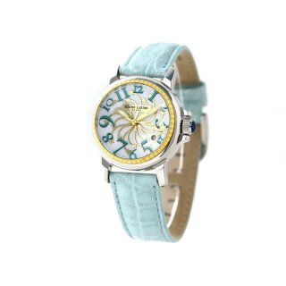 Ritmo Latino STELLA 33mm-D3EB50GS