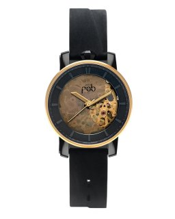 fob paris/フォブ パリス/NEO-CLASSIC/GOLD/R360-02