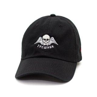 TPEWHNK Dad Cap