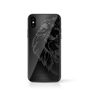 iPhone XS/XS MAX 256GB -LION