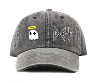 MASHUP HAT