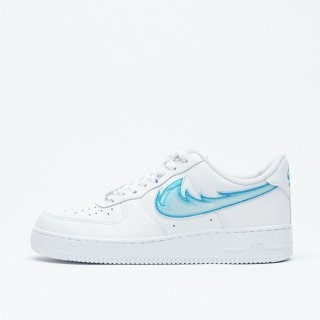 DRAGON BREATH ICE AF1 LOW WHT